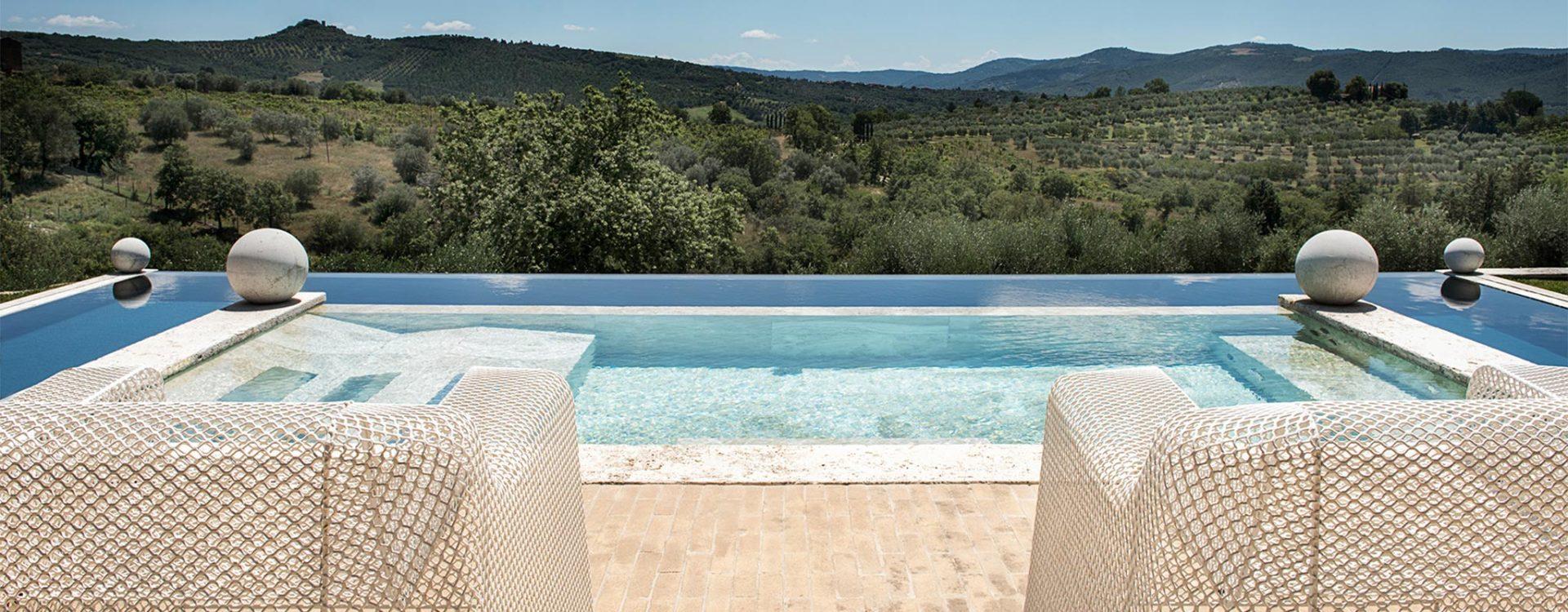 casale_boschetto_properties_sale_umbria_subheader