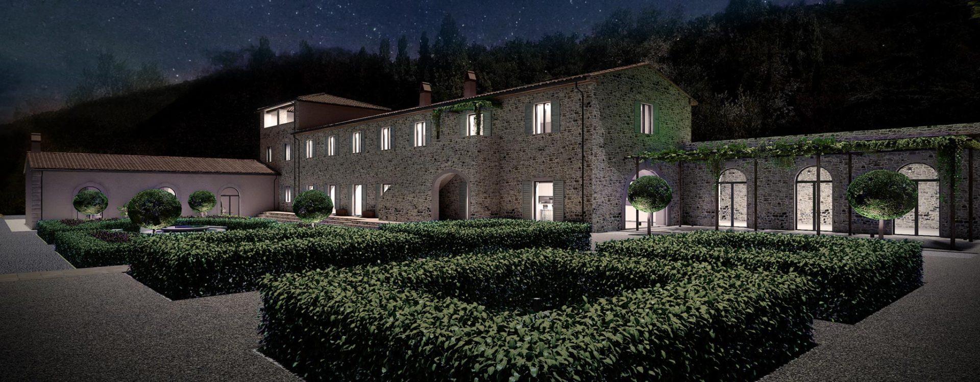 poggio_belveduto_properties_sale_umbria_subheader