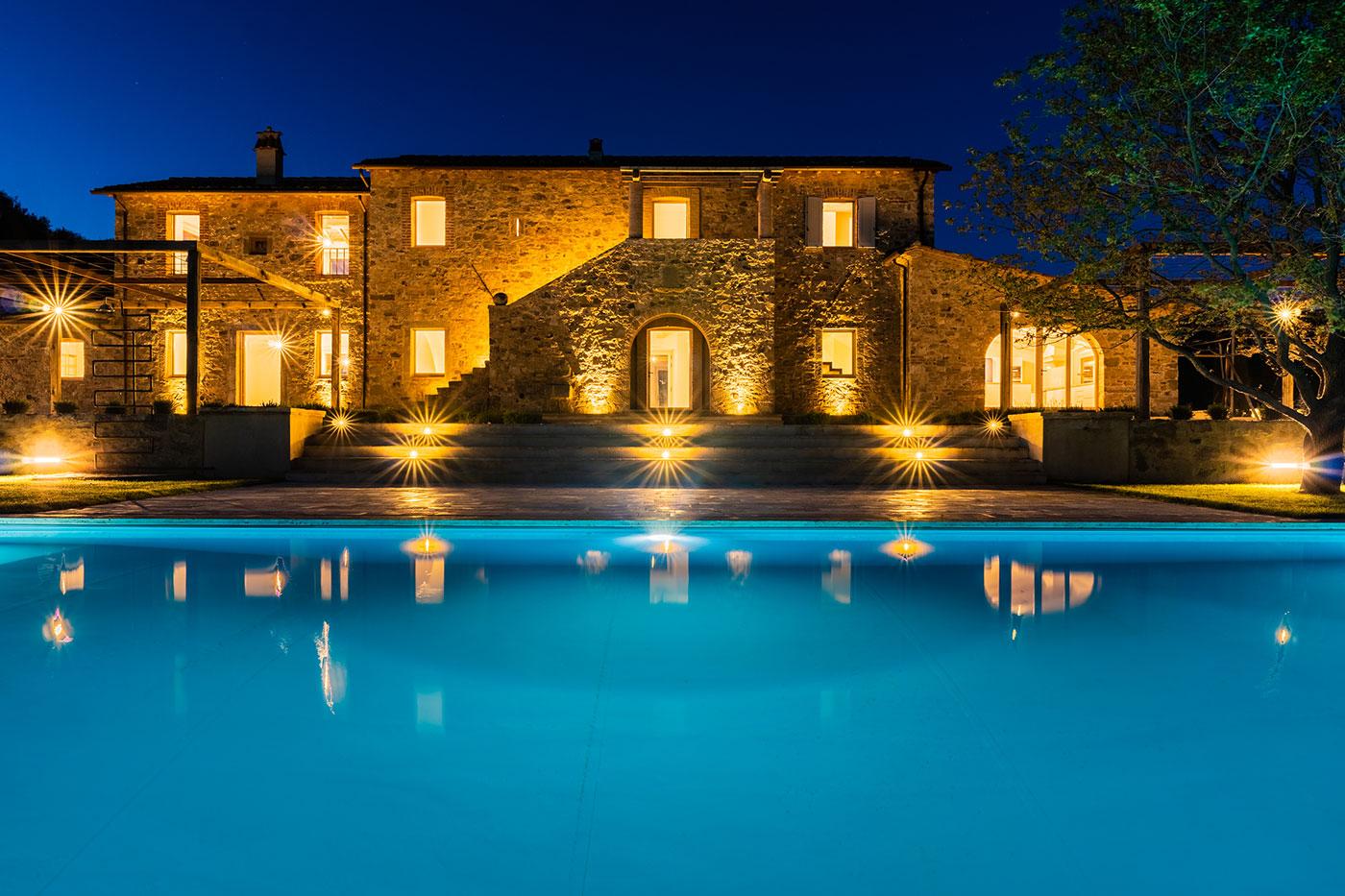 Luxury.home.umbria.baiocco.villas.CUPIANO.15