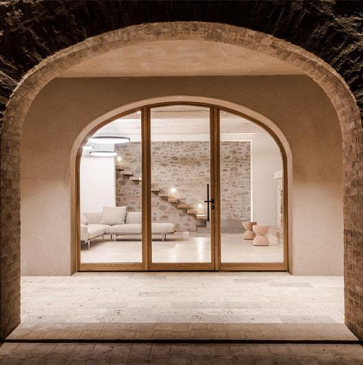 detail.luxury.villas.umbria.2