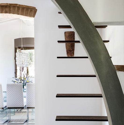 detail.luxury.villas.umbria